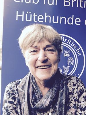 Erika Heintz