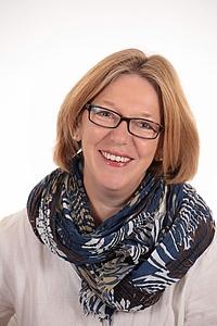 Vera Bochdalofsky