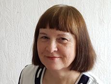 Ulrike Plank-Pompe